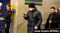 ویروس کرونای جدید دستکم ۶۰ کشور جهان را آلوده کرده است.