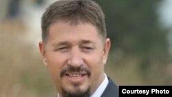 Sami Lushtaku, njëri nga të akuzuarit e Gripit të Drenicës