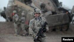 Зі скороченням військового бюджету обороноздатність Америки не постраждає, наголошують урядовці