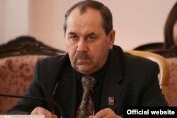 """Юрий Тюленев. Фото с сайта """"Обозреватель"""""""