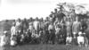 Жыхары крымскататарскай вёскі Стэпавы Крым у 1920-я гады, Крым