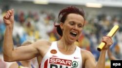 Финансовая радость от олимпийских побед должна стать весомее, считают российские спортивные чиновники