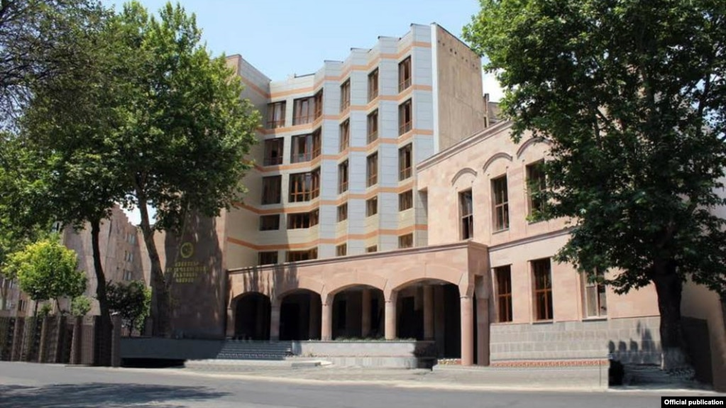 СК Армении выдвинул обвинение по делу о воспрепятствовании деятельности известной журналистки из Лори – Нарине Аветисян