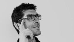 «Ընթերցողն այսօր ավելի խստապահանջ է»․ Գրականագետ Արքմենիկ Նիկողոսյան