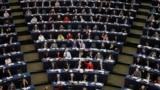 După alegerile europarlamentare nu se întrevede modificarea esențială a raportului de putere între PPE și Socialiști
