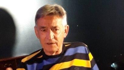 Najdraži dio života mi je vezan za Košarkaški klub Bosna: Bogdan Tanjević