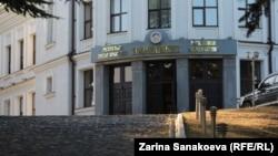 Югоосетинский парламент провел не одно закрытое заседание по ситуации в цхинвальской тюрьме