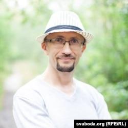 Петро Рудковський