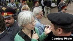 Организаторы форума оказались в «черном списке» бывшего ведомства Виктора Зубкова