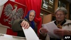 Отказавшимся от Качинских избирателям надоел климат всеобщей подозрительности и страха, считают эксперты