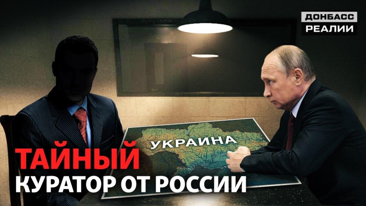 Ближайший соратник Путина засветился на войне в Украине – видео