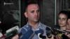 Адвокат Гагика Хачатряна Ерем Саргсян, 27 августа 2019 г.
