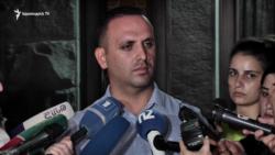 Փաստաբանի վստահեցմամբ Գագիկ Խաչատրյանը իրավապահներից թաքնվելու մտադրություն չունի