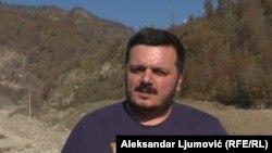 'Premijer je u proteklih mjesec više puta obilazio sjever Crne Gore nego što je to uradio u proteklih nekoliko godina', napominje Dejan Milovac