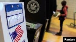 Цьогорічні проміжні вибори багато у чому відрізняються від попередніх – експерти