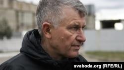 Ігар Чарняўскі