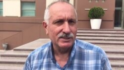 Mehman Əliyev: «Prezident deyib ki, onu aldadıblar...».