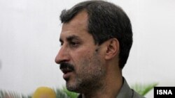 Iran – New coach for Iran's national team is Mohammad Maelli, Tehran 16Aug2006