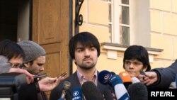У большинства осталось ощущение, что подсудимые причастны к убийству Анны Политковской