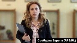 Mariana Nikolova