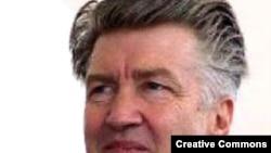 دیوید لینچ کارگردان فيلم های مشهور «مرد فيل نما»، «قلب وحشی»و « آزادراه گمشده»