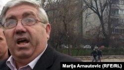 Avdo Muslimović
