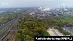 Чи поверне держава контроль над «Сумихімпромом»