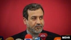 معاون وزارت امور خارجه ایران این مذاکرات را «مفصل و پیچیده که ابعاد متعدد فنی و حقوقی را در بر میگیرد» توصیف کرده است.