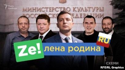 Проєкт держоборонзамовлення-2020 ліквідує ракетну програму України - Цензор.НЕТ 9601