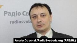 Павло Гай-Нижник