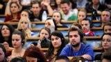 Studenti u BiH, Ilustrativna fotografija