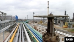 Нефтеперерабатывающие предприятия Белоруссии прибыльны, поскольку Россия закрывает глаза на разницу в экспортных пошлинах
