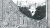 """Язэп Драздовіч. Вокладка графічнага альбому """"Вільня"""". 1930. З сайту drazdovich.by"""