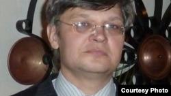 Сяргей Кулініч