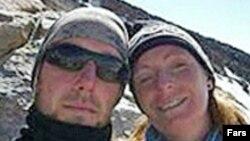 آقای بووه به همراه همسر خود ربوده شده بود. اما همسر وی در روز ۲۳ مرداد آزاد شده بود.