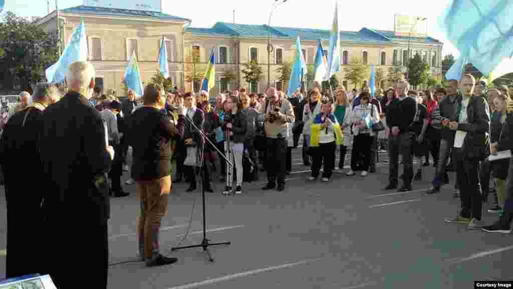 Harkiv, Ukraina