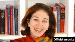 آن ماری اسلاوتر، مدير بخش سياست گذاری و برنامه ريزی وزارت خارجه آمريکا
