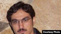 کيانوش آسا، ۲۵ ساله، دانشجوی کارشناسی ارشد مهندسی شيمی دانشگاه علم و صنعت، در اعتراضهای پس از انتخابات رياست جمهوری به ضرب گلوله به قتل رسيد.