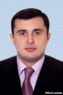 Шепелев Олександр