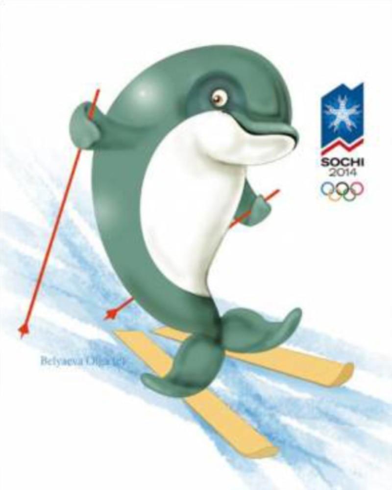 скачать игру летние олимпийские игры с торента