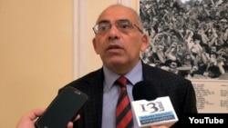 R.Hacıyev