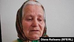 Elena Netedă