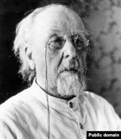 کنستانتین زیلکوفسکی