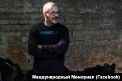 Миша Мельниченко