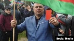 Z.Salayev