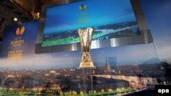 Матчі-відповіді третього кваліфікаційного раунду «Маріуполь» і «Зоря» проведуть на виїзді 16 серпня у Франції та Португалії відповідно