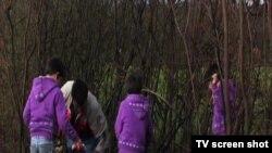 Bosnia and Herzegovina, LTV Show No 904