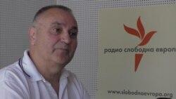 Intervju nedelje: Sreto Malinović