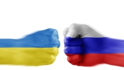 Продолжение политики: новые рынки для соседних с Россией стран