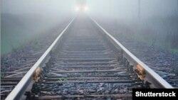 Иран-Кытай темир жолунун курулушу көптөн бери айтылып келет.